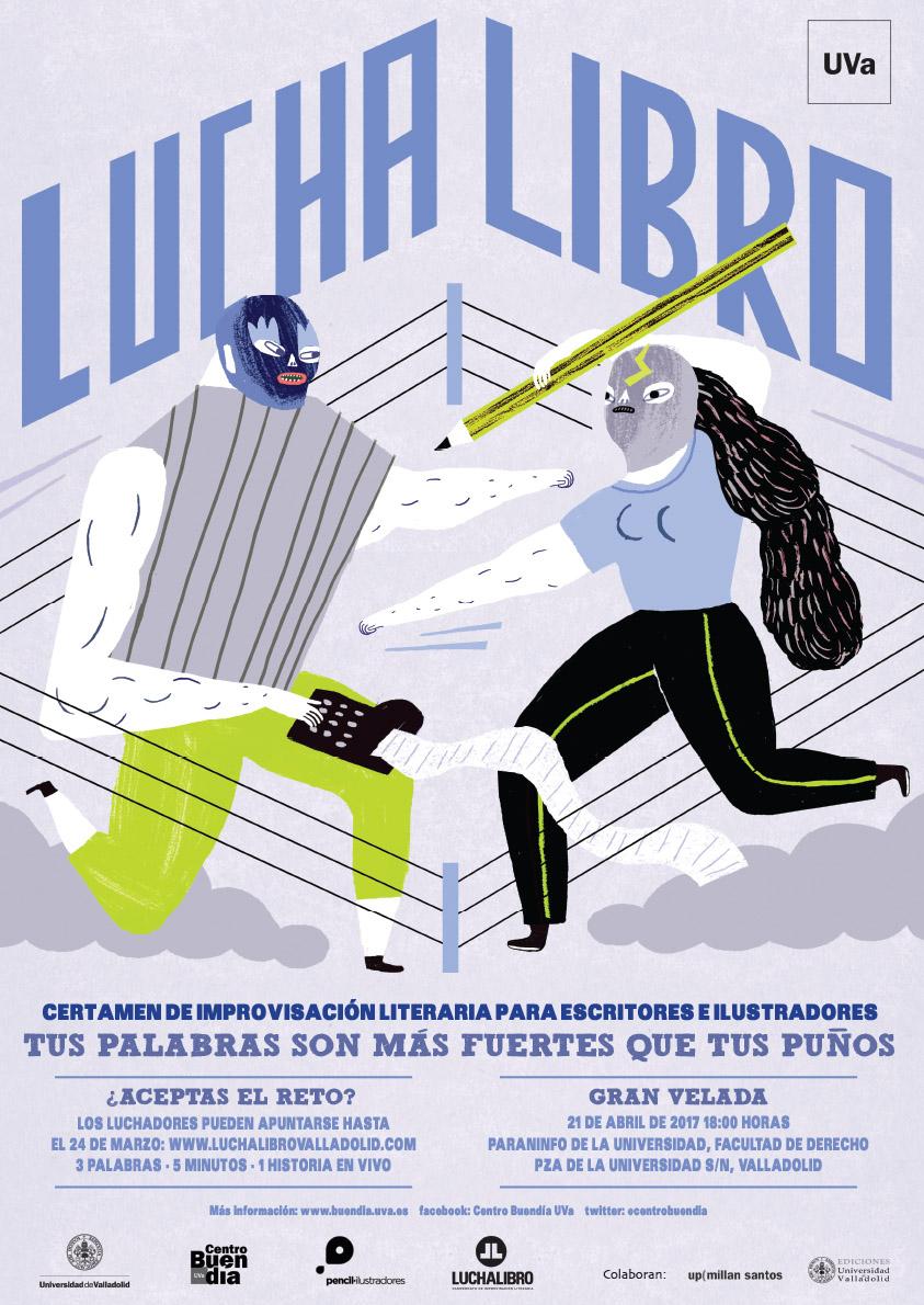 luchalibro_cartel